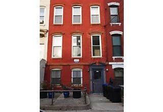 Photo of 74 Brinkerhoff St Jersey City, NJ 07304