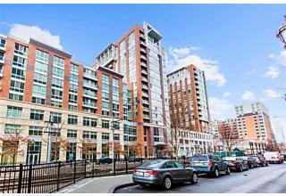 Photo of 201 Luis M Marin Blvd, Unit 1113 Jersey City, NJ 07302