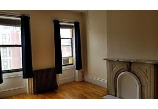 Photo of 810 Washington St Hoboken, NJ 07030