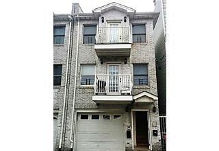 Photo of 27 Westervelt Pl Jersey City, NJ 07304