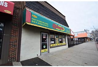 Photo of 899 Broadway Bayonne, NJ 07002