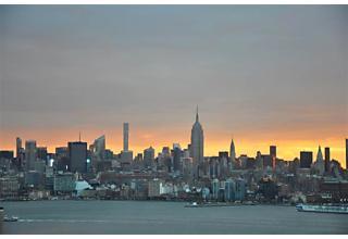 Photo of 65 2nd St, Unit 808 Jersey City, NJ 07302