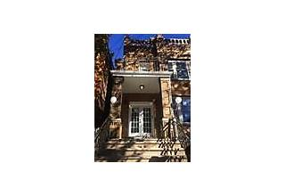 Photo of 48 Neptune Ave Jersey City, NJ 07305