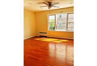 Photo of 598 54th St West New York, NJ 07093
