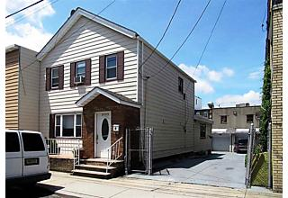 Photo of 5905 Washington St West New York, NJ 07093