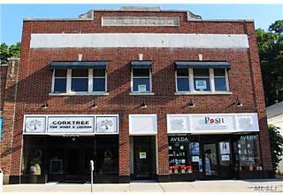 Photo of 83 Main St Northport, NY 11768