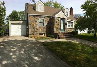 Photo of 1831 Grant Avenue East Meadow, NY 11554