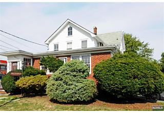 Photo of 11 Lenox Avenue Pompton Lakes, NJ 07442