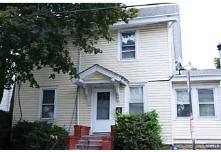 Photo of 28-30 Frederick Terrace Irvington, NJ 07111