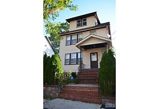 Photo of 23-25 Bachman Place, Unit #1 Irvington, NJ 07111