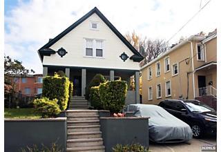 Photo of 332 Highland Avenue Palisades Park, NJ 07650