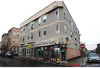 Photo of 334 Market Street Paterson, NJ 07501