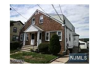 Photo of 23 Roselyn Place Union, NJ 07088