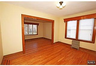 Photo of 39-41 Devon Street, Unit #39 North Arlington, NJ 07031