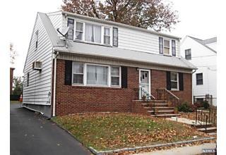 Photo of 83 Frederick Street Belleville, NJ 07109