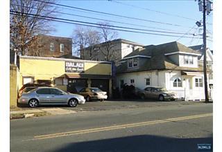 Photo of 332 Midland Avenue Garfield, NJ 07026