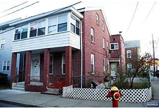 Photo of 87 Park Place Passaic, NJ 07055