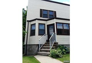 Photo of 130 Orchard Street East Rutherford, NJ 07073