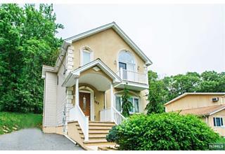 Photo of 109 Rock Road Hawthorne, NJ 07506