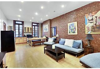 Photo of 182 Bleecker Street New York, NY 10012