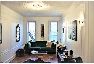Photo of 128 West 138th Street New York, NY 10030
