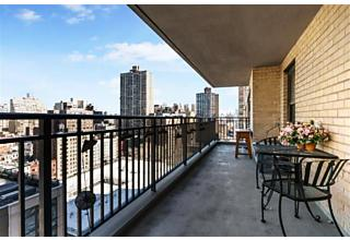 Photo of 180 West End Avenue New York, NY 10023