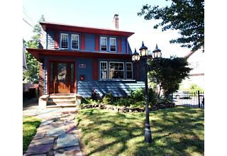 Photo of 550 Bard Avenue Staten Island, NY 10310