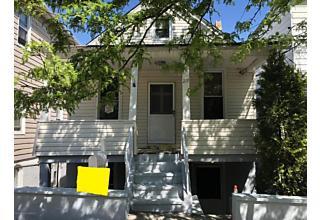Photo of 219 Chestnut Avenue Staten Island, NY 10305