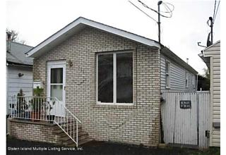 Photo of 231 Freeborn Avenue Staten Island, NY 10306