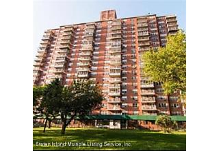 Photo of 2483 W 16th Street Brooklyn, NY 11214