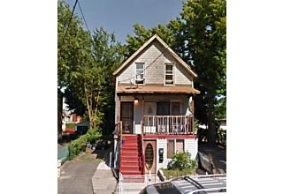 Photo of 109 Sharpe Avenue Staten Island, NY 10302