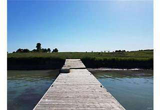 Photo of 0 Carleton Island Road 1 Cape Vincent, NY 13618