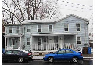 Photo of 15-19 Furnace Kingston, NY 12401