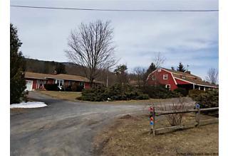 Photo of 4953 Route 32 Common Catskill, NY 12414