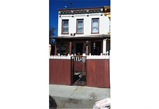 Photo of 263 44 Street Brooklyn, NY 11232