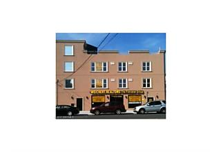 Photo of 2671 86 St Brooklyn, NY 11223