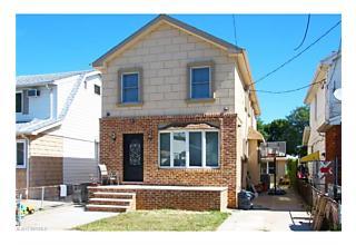 Photo of 2127 Kimball St Brooklyn, NY 11234