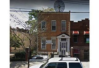 Photo of 446 Fountain Ave Brooklyn, NY 11208