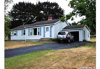 Photo of 14994 Valley Drive Clayton, NY 13624