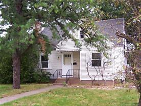 Photo of 51 Horton Road Manchester, CT 06042