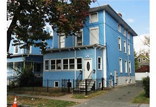 Photo of 202 Jefferson Street Hartford, CT 06106