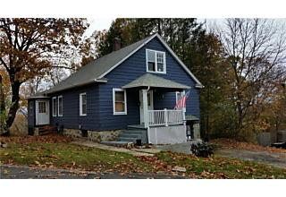 Photo of 198 Hope Street Waterbury, CT 06704
