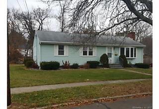 Photo of 147 White Drive Hamden, CT 06514