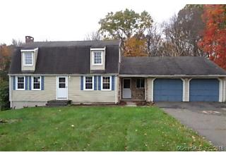 Photo of 241 Carriage Drive Berlin, CT 06037