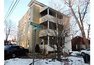 Photo of 22 Curtiss Street Bristol, CT 06010