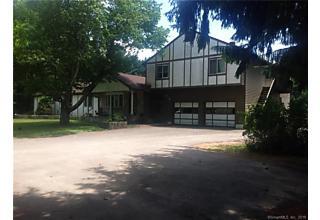 Photo of 312 Old Waterbury Road Southbury, CT 06488