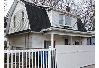 Photo of 89 Clowes Terrace Waterbury, CT 06710