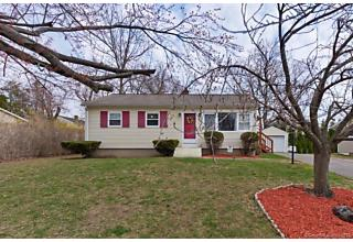 Photo of 43 Sunset Drive Derby, CT 06418