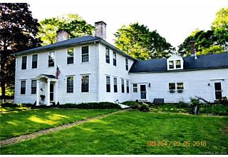 Photo of 872 Westfield Street Middletown, CT 06457