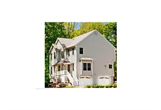 Photo of 601 Fish Rock Road Southbury, CT 06488
